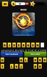 guess-the-millenium-level-2-2-4796346