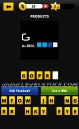 guess-the-millenium-level-2-4-5675129