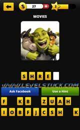 guess-the-millenium-level-2-8-5648872