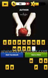 guess-the-millenium-level-5-6-4804285