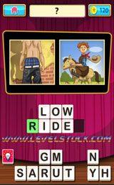 i-love-pop-culture-level-43-7261789
