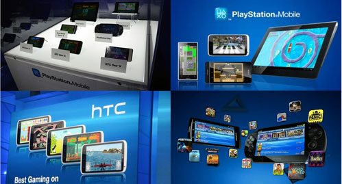 playstation-mobile-3449897