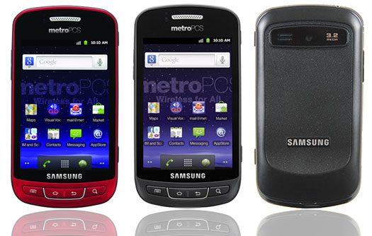 samsung-metropcs-android-phones-8646122