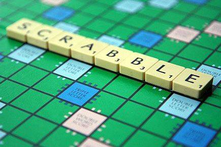 scrabble-game-5353311