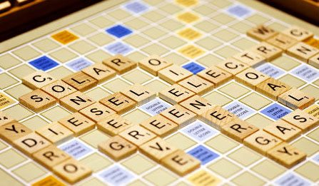 scrabble-game-kids-1475516