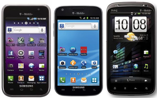 t-mobile-android-phones-6038338