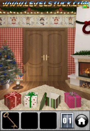 100-doors-of-revenge-2014-christmas-level-1-8779989
