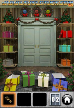 100-doors-of-revenge-2014-christmas-level-2-6988814