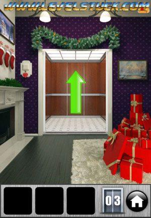 100-doors-of-revenge-2014-christmas-level-3-4288765