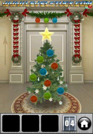 100-doors-of-revenge-2014-christmas-level-4-6559513