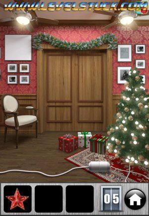 100-doors-of-revenge-2014-christmas-level-5-1128463
