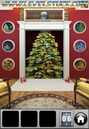100-doors-of-revenge-2014-christmas-level-6-4726977