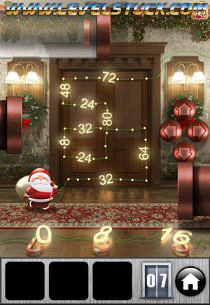 100-doors-of-revenge-2014-christmas-level-7-1806183