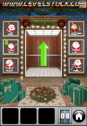 100-doors-of-revenge-2014-christmas-level-8-8656941