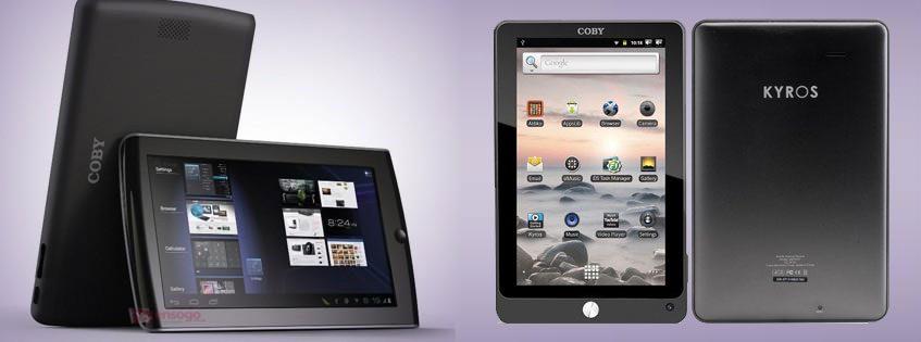 coby-kyros-7-inch-tablet-3067049