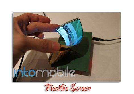 flexible-touch-screen-1173286