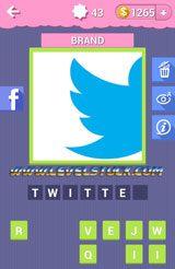 icomania-guess-the-icon-level-2-11-5882395