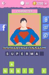 icomania-guess-the-icon-level-2-16-3076421