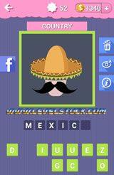 icomania-guess-the-icon-level-2-20-5079520