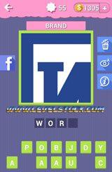 icomania-guess-the-icon-level-2-23-2662981