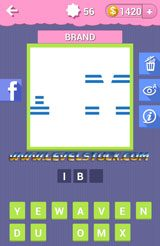 icomania-guess-the-icon-level-2-24-9104888