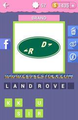 icomania-guess-the-icon-level-2-25-7645742
