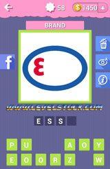icomania-guess-the-icon-level-2-26-7170404
