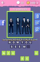 icomania-guess-the-icon-level-2-28-5538651