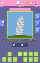 icomania-guess-the-icon-level-3-10-4338023