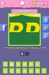 icomania-guess-the-icon-level-3-21-2892320