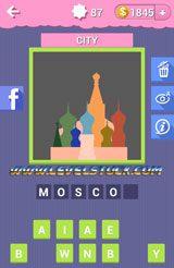 icomania-guess-the-icon-level-3-22-9754662