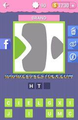 icomania-guess-the-icon-level-3-25-2845843