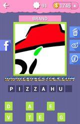 icomania-guess-the-icon-level-3-26-7901646