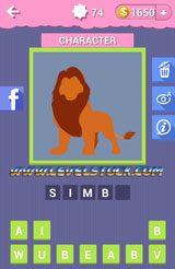 icomania-guess-the-icon-level-3-9-8023012