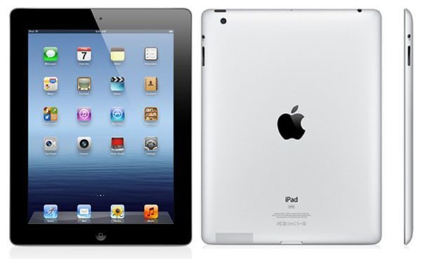 new-ipad-compare-6151436
