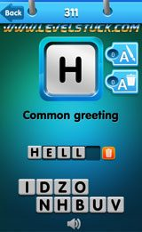 one-clue-level-311-8163938