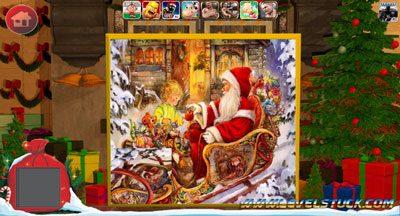 santa-escape-level-1-6531287