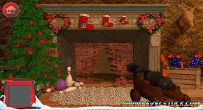 santa-escape-level-10-6828462