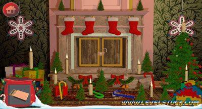 santa-escape-level-11-2593219