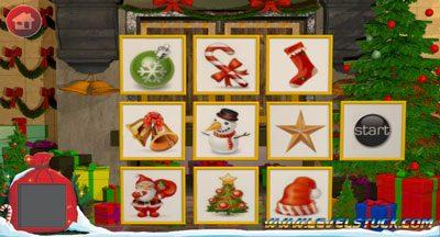 santa-escape-level-12-4453918
