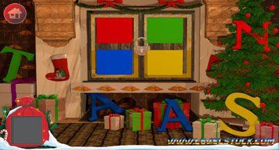 santa-escape-level-14-2478989