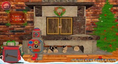 santa-escape-level-15-9978549