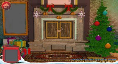 santa-escape-level-16-6403389