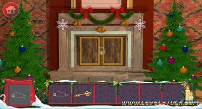 santa-escape-level-17-1686355