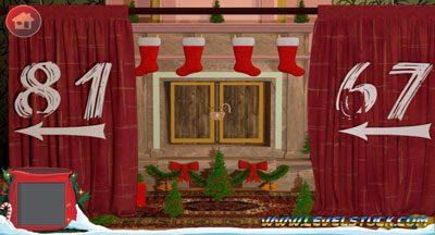 santa-escape-level-18-3178996