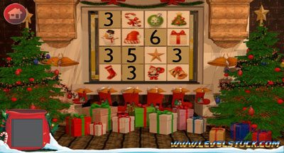 santa-escape-level-19-5179225