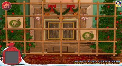 santa-escape-level-2-9056345