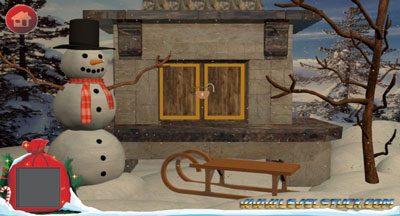 santa-escape-level-20-4566458