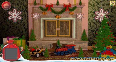 santa-escape-level-3-8756677