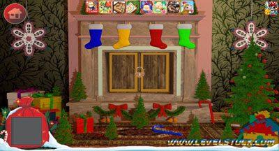 santa-escape-level-4-5340762